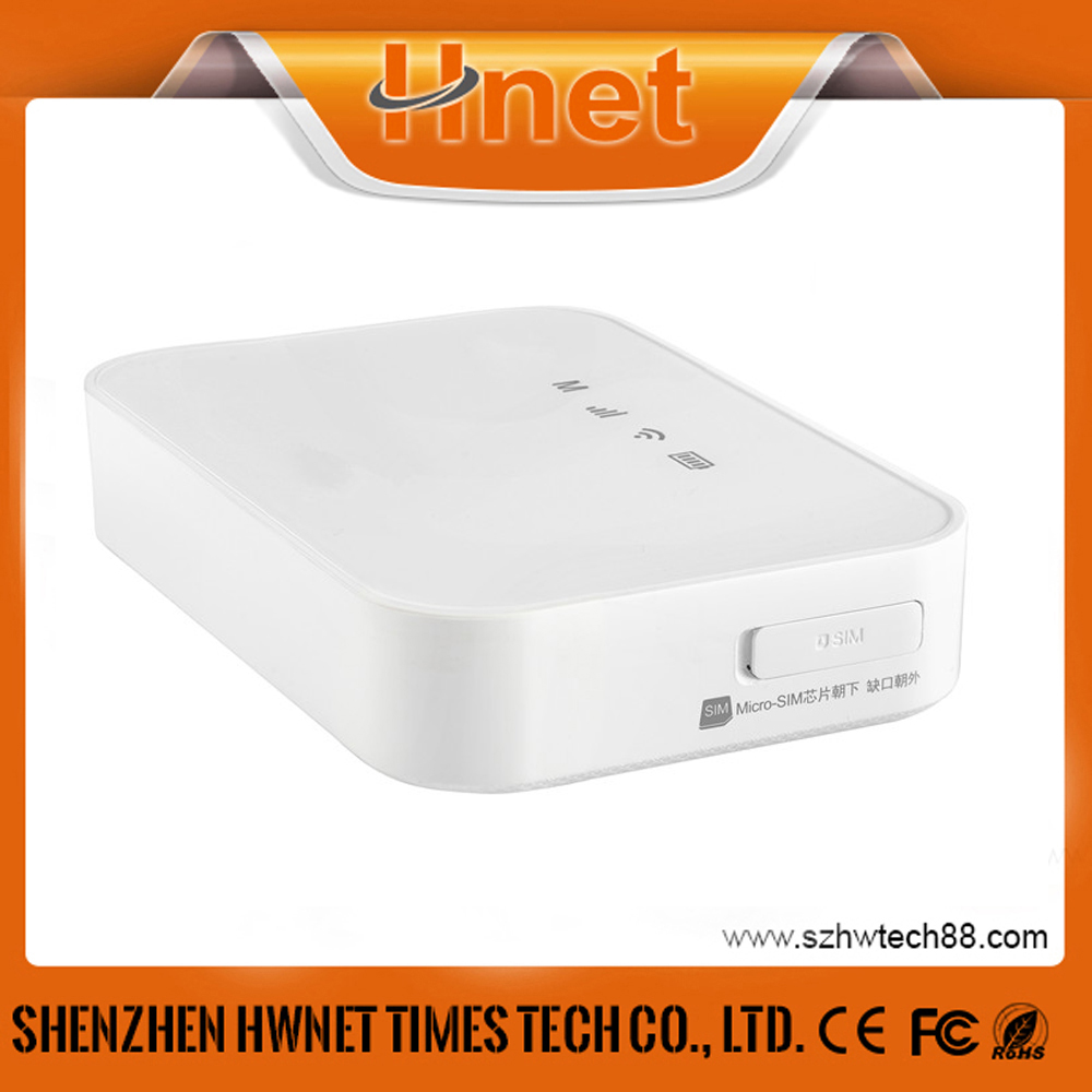 china good wifi router 192.168.1.1 wifi router 1 km on alibaba