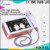 Top sale anti-wrinkle High Intensity Focused Ultrasound for mini home use