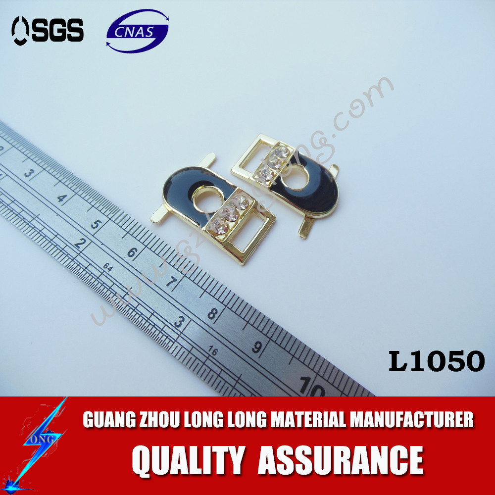 Shoe ornament clips - Bulk Shoe Clips Bulk Shoe Clips Suppliers And Manufacturers At Alibaba Com