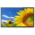 shopping mall android 7 wall mount touch screen 55 inch