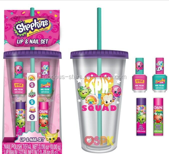 Best Cute DIY Personalized Souvenir Summer Business Unique Wholesale Islamic Girls 8 Years Birthday Gifts For