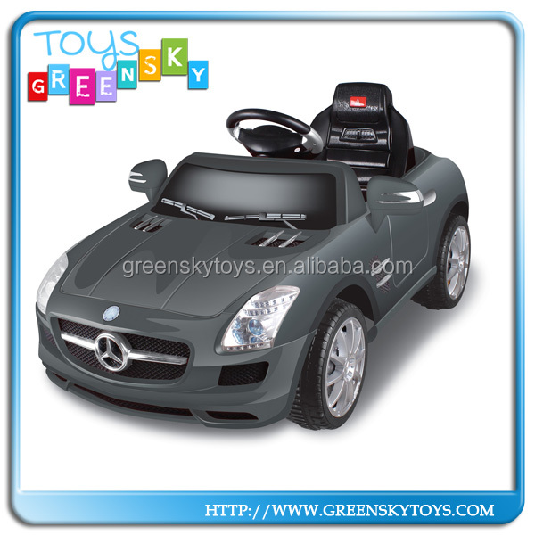 used kids car used kids car suppliers and manufacturers at alibabacom