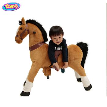 Mecedora Caballo Mecedora caminar Los Horse Juguetes Juguete Niños caballo Niños Mudanza Para Caminar Buy LUMpqVGzS