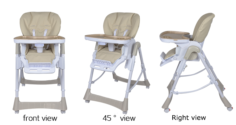 2 en 1 b b enfant hauteur r glable chaise haute 6 mois chaise b b id de produit 60486163997. Black Bedroom Furniture Sets. Home Design Ideas
