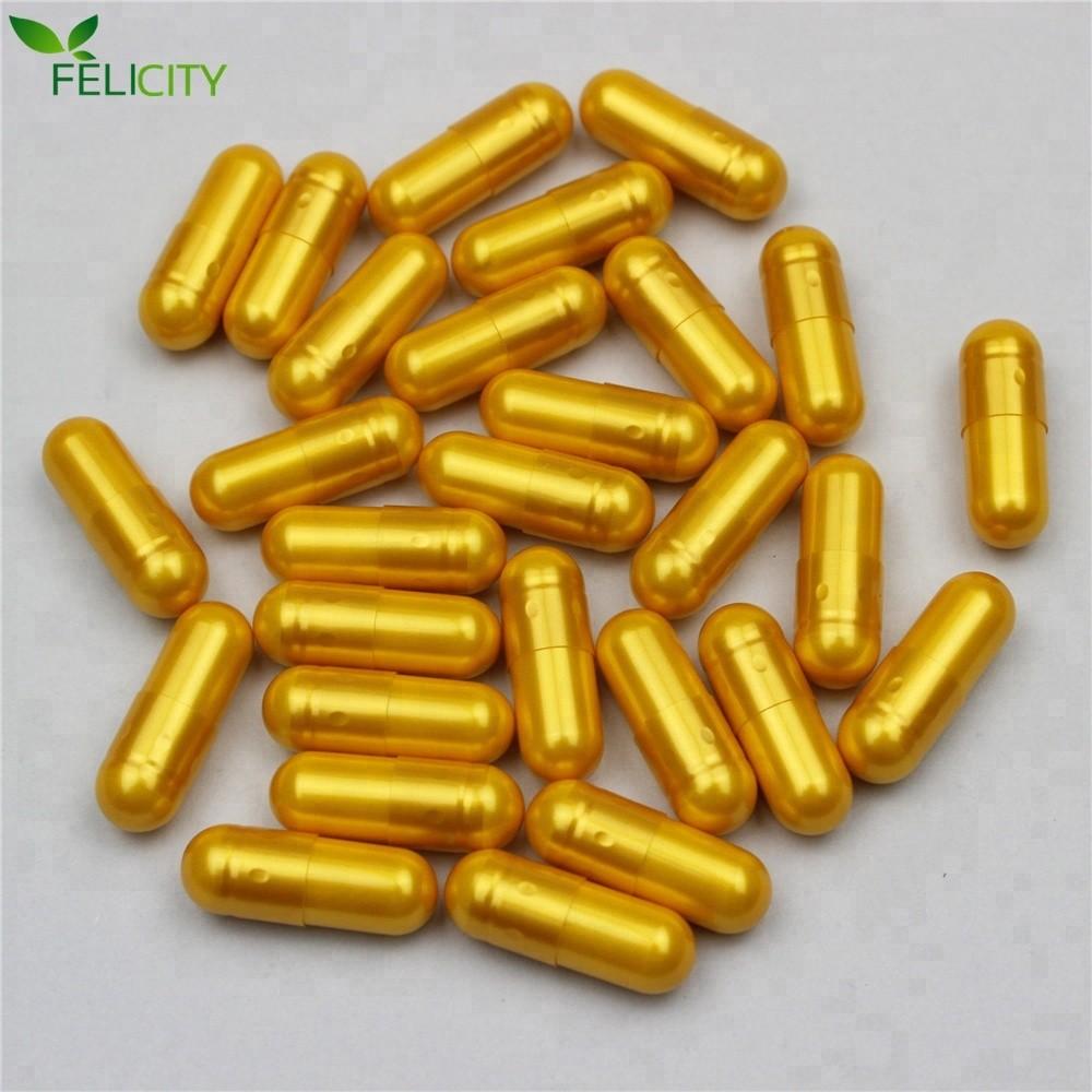 Appetite Suppressant Magic Slim Weight Loss Beautiful Super Slim Body Fast Capsules Diet Pills Tablets Fat Burning Effective Buy Daidaihua Green