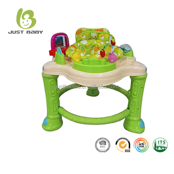 f6991c017 Baby Jumping Chair