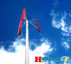 /product-detail/wind-power-generator-type-direct-drive-10kw-on-grid-permanent-magnet-vertical-wind-generator-60658170217.html