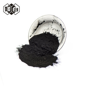 Different Iodine Number Activated Carbon Wood Based Powdered Activated Carbon Apricot Shell-Based Activated Carbon For