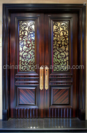 Wrought Iron Main Gate Door Designs Wrought Iron Main Gate Door Designs Suppliers And Manufacturers At Alibaba Com