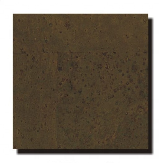 Ts011 Olive Tile 6 0mm Thickness X 290mm Width Length Glue Down Cork Floor Tiles