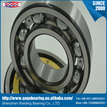 Alibaba best sells 17 years experience distributor of cylindrical bearing and Deep Groove Ball Bearings S627