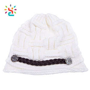 47141d2e7995b Visor Winter Hat