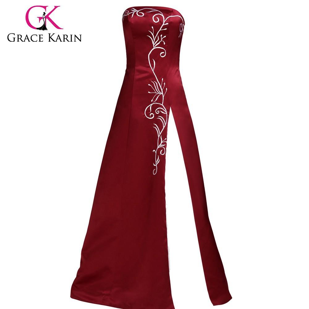 Finden Sie Hohe Qualität Türkische Abendkleider Hersteller und ...