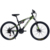 26 inch mtb mountain bike/mountainbike full suspension mtb della bici