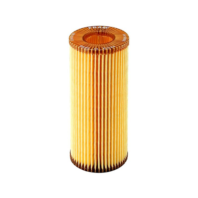 Hepa oil filter car spare parts 06E115562A CH1050 hu722x 11427787697 for VW
