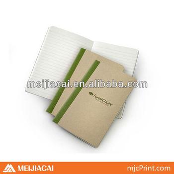 Cheap custom paper in bulk wedding