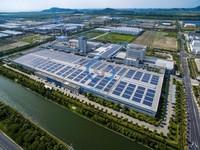 Affodable Diy Solar Panel Kits Mouting Parts