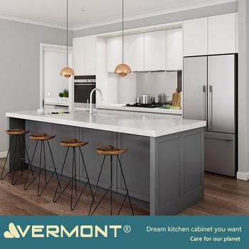 2018 Hangzhou Vermont Australia Standard Custom Design Carrara