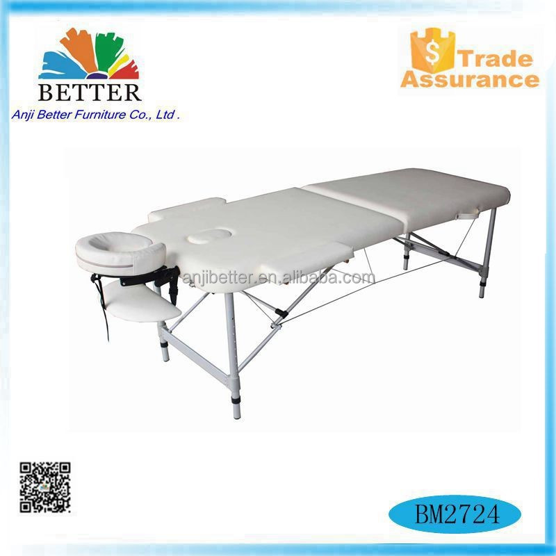 Better Hot Sale, Modern, Fashion Portable Massage Beds,massage table chiropractic