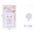 Chinese wholesale high quality diy compressed facial mask sheet