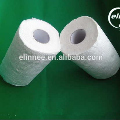 Printed Toilet Paper Joke, Printed Toilet Paper Joke Suppliers and ...