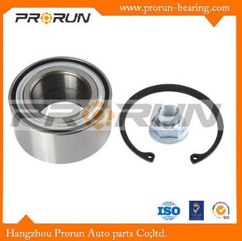 Vkba7526 46860-62j00 Auto Wheel Hub Bearing Kits For Suzuki