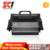 China toner cartridge manufacturer supply T650 T652 T654 T656 Compatible lexmark toner cartridge