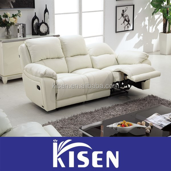 Merveilleux Leather Recliner Modern Sectional Sofa 3 Seater   Buy Sofa 3 Seater,3  Seater Sofa Dimensions,3 Seater Sofa Recliner Product On Alibaba.com