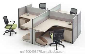 Superior Quality Office Counter Table Design - Buy Office Counter ...