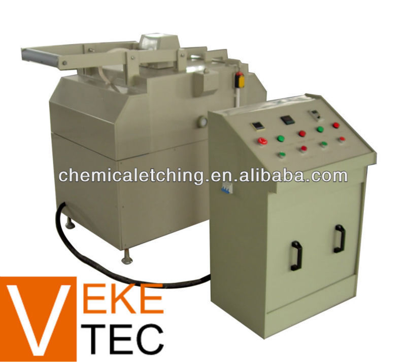 Card Hot Foil Embossing Machine