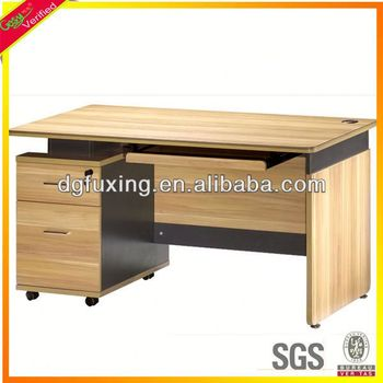 Simple Table Design we renew simple tables design slides to make you always find the best here these images were posted 06 10 2014 0408 pm and may be updated soon Simple Design Wholesale School Supplies Office Computer Table Design Computer Table In India
