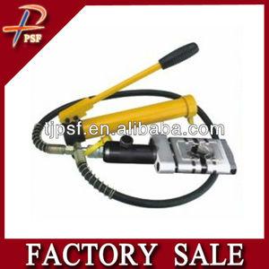 PSF hand operated ac hose crimper