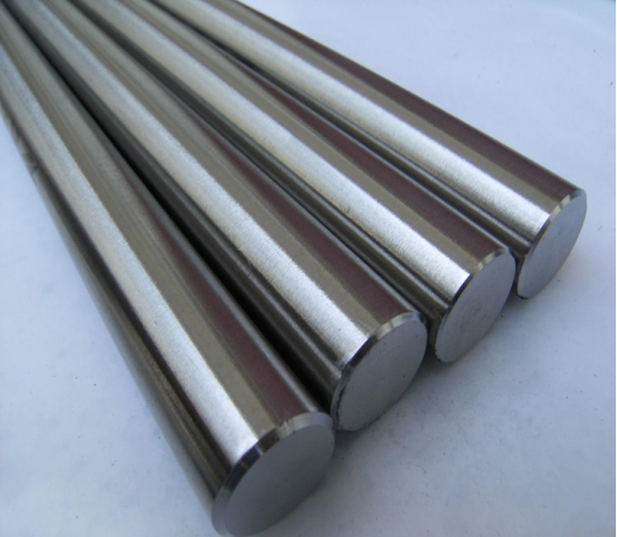 329 347 436 439 ss stainless steel 스퀘어 (times square) round 바 rod 2.5 미리메터