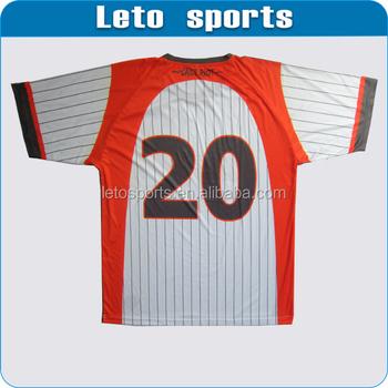 Cheap Baseball Jerseys Design Your Own Team Baseball