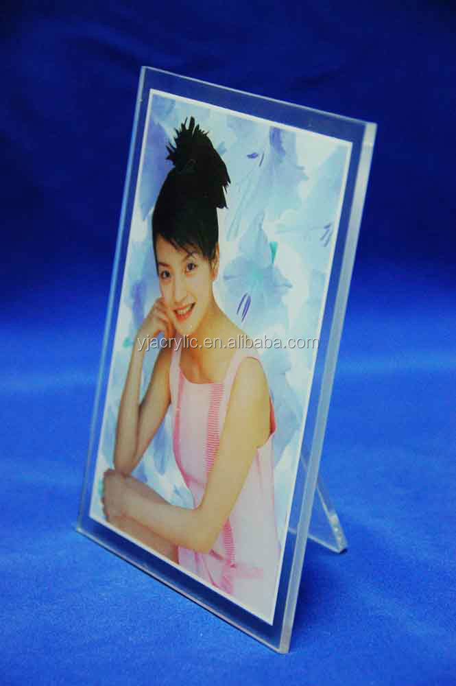 4x6 acrylic frames wholesale 4x6 acrylic frames wholesale suppliers and manufacturers at alibabacom