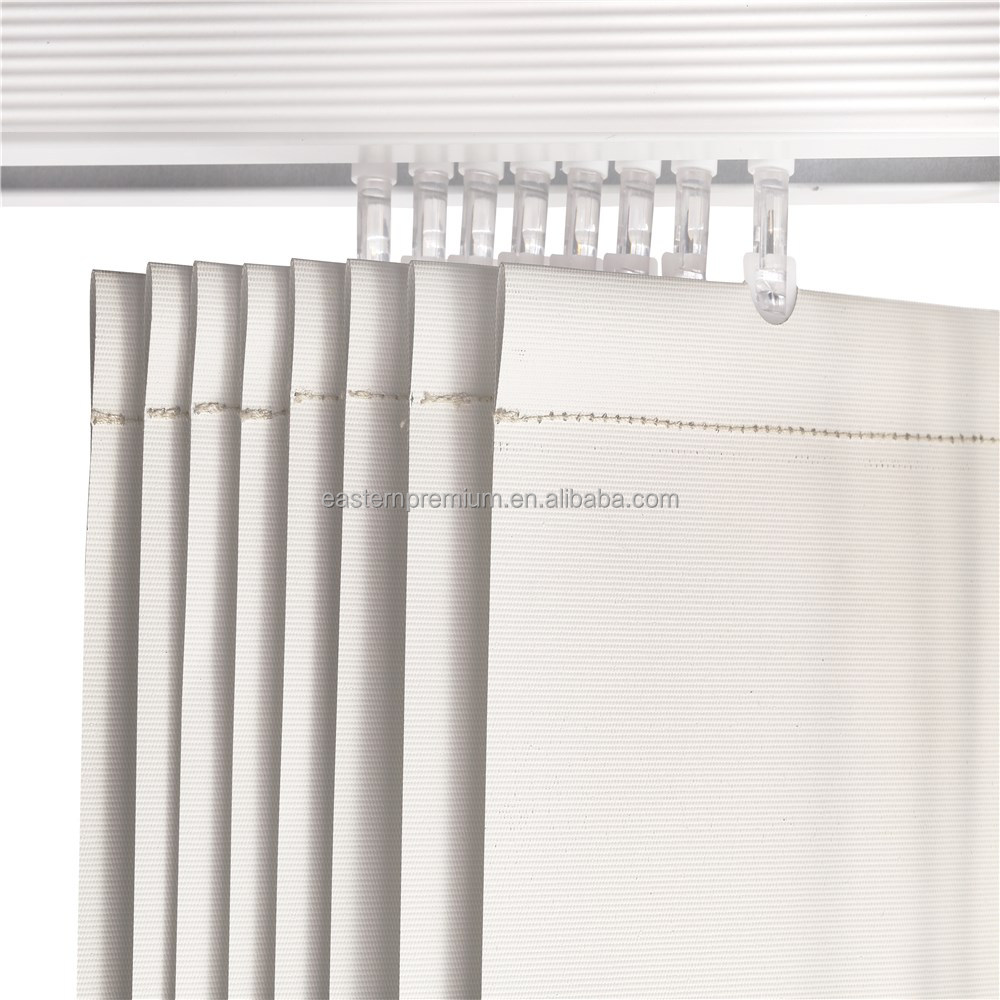 doors what window s are glass slat parts levolor walmart for sliding blinds vertical