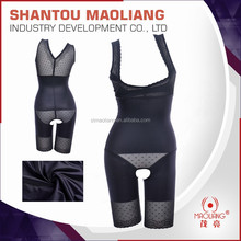 LEM Dropship body shaper suit trimmer pants perfect body shaper slimming shaper as seen on tv