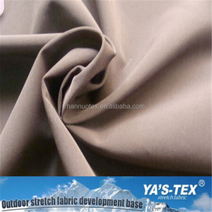 China coolmax moisture wicking fabric polyester elastane fabric for Making sports Clothing