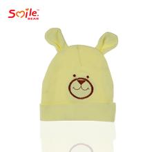 7d2b3fe86840 Long Bear Hat