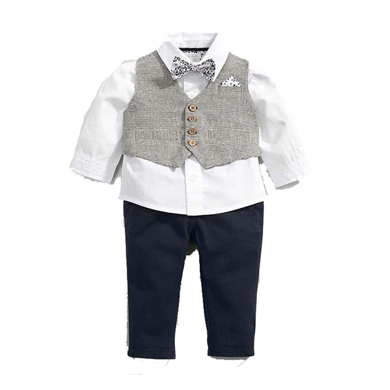 643a4198b Cheap Baby Formal Wear