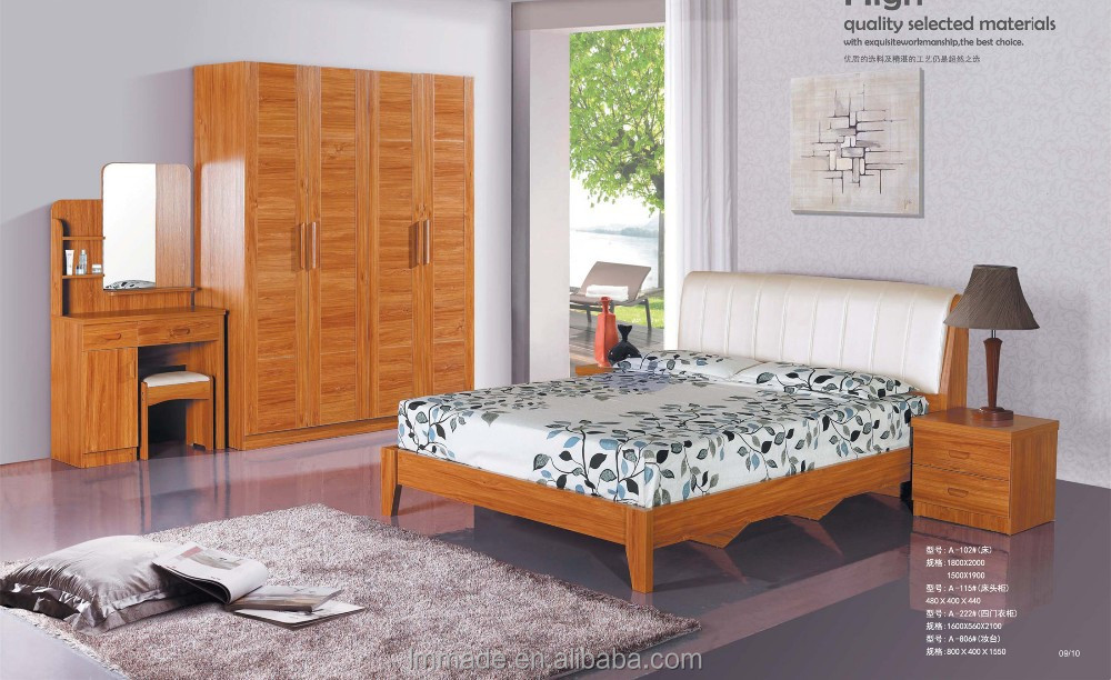 White Bedroom Furniture Sets For Adults, White Bedroom Furniture ...