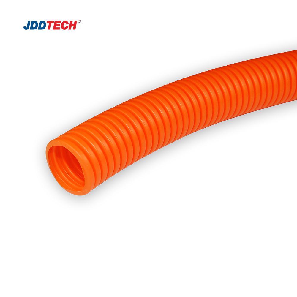 Großhandel flexible kabelführung Kaufen Sie die besten flexible ...