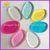 wholesale High quality silicon make up sponge