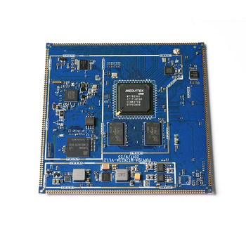Smart embedded WiFi AP router module cheap price