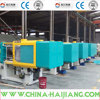 haijiang mould injection machine Pakistan