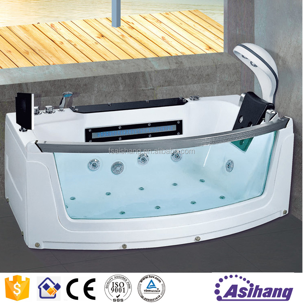Japanese Style Baths, Japanese Style Baths Suppliers and ...