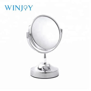 Cheap Table Mirrors, Wholesale U0026 Suppliers   Alibaba