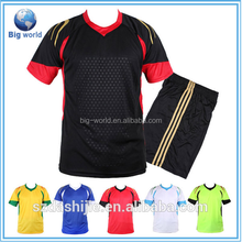 wholesale athletic wear/ basketball uniform logo designs for men