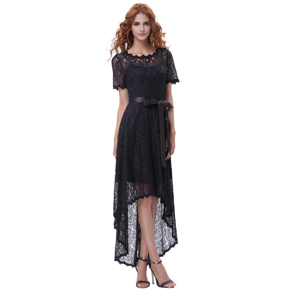 65ce5211c Catálogo de fabricantes de Escote Festoneado Vestido De Noche de alta  calidad y Escote Festoneado Vestido De Noche en Alibaba.com