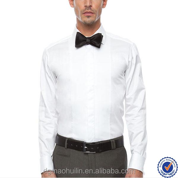 Wholesale Mens White Dress Shirts, Wholesale Mens White Dress ...
